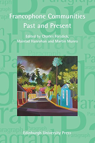 Translation and the Untranslatable: Paragraph Volume 38, Number 2