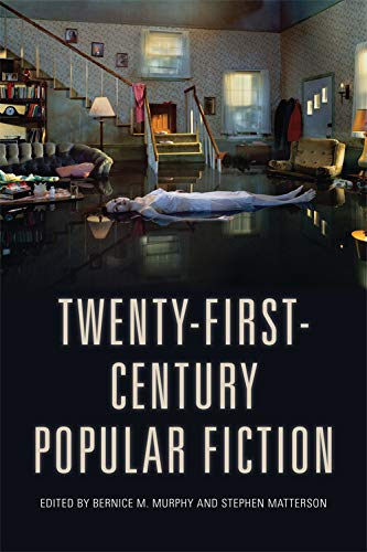 9781474414852: Twenty-First Century Popular Fiction