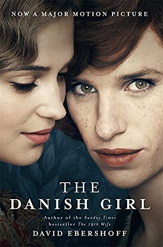 9781474601573: The Danish Girl