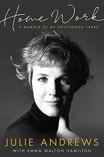 9781474602174: Home Work: A Memoir of My Hollywood Years