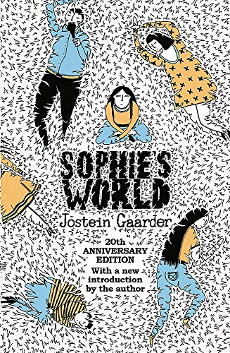 9781474602280: Sophie's World: 20th Anniversary Edition