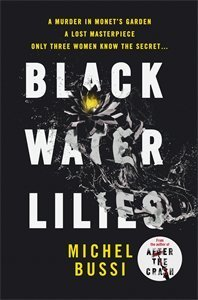 9781474605267: Black Water Lilies India Special