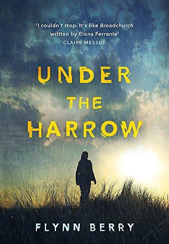 9781474605274: Under the Harrow