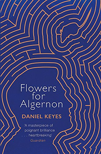 9781474605731: Flowers For Algernon: A Modern Literary Classic