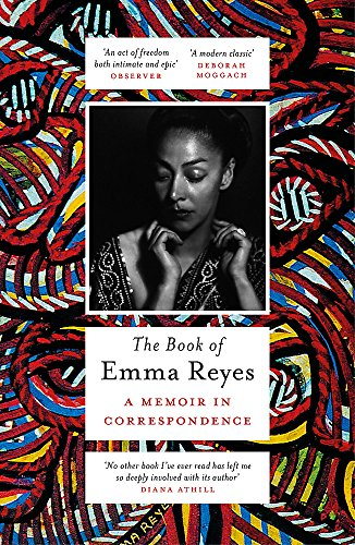 9781474606615: The Book of Emma Reyes: A Memoir in Correspondence