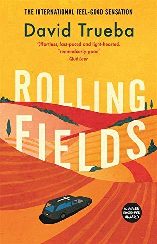 9781474612876: Rolling Fields