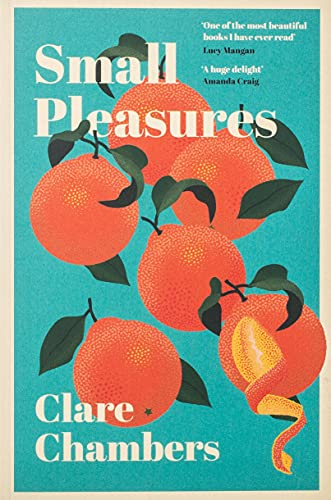 9781474613897: Small Pleasures: A BBC 2 Between the Covers Book Club Pick
