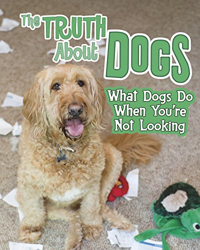 Truth About Dogs The