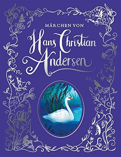 9781474810616: Märchen von Hans Christian Andersen
