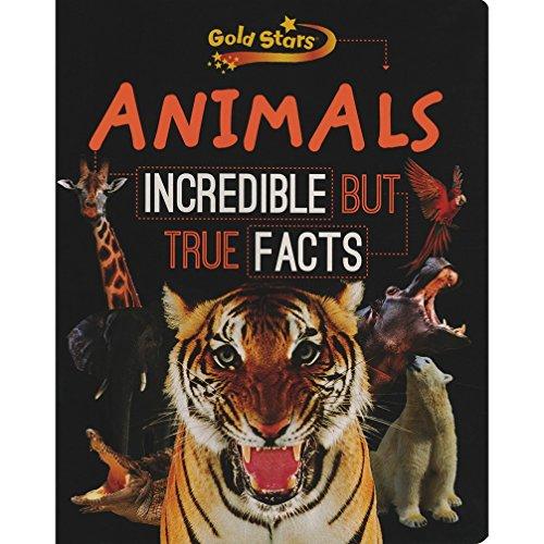 9781474814119: Animals