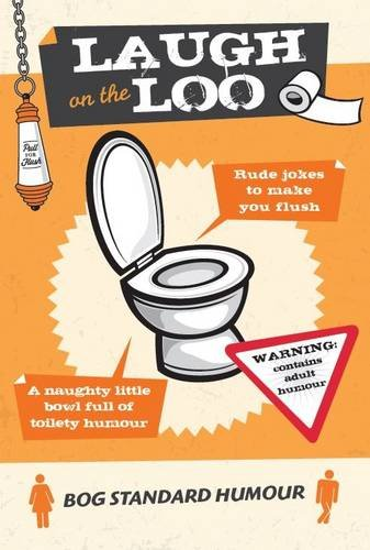 9781474823197: Laugh on the Loo