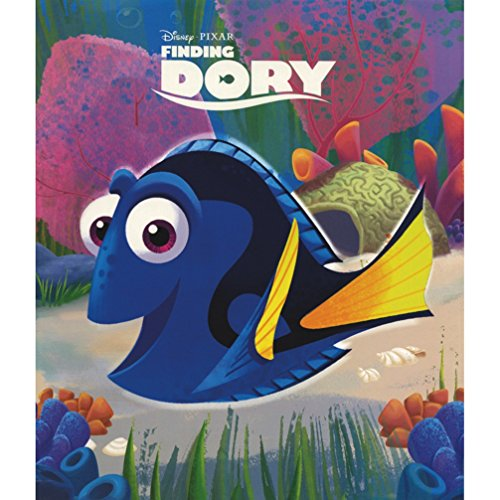 Disney Pixar Finding Dory Picture Book