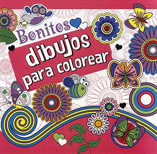 9781474854078 Mini Doodle Bonitos Dibujos Para Colorear Abebooks