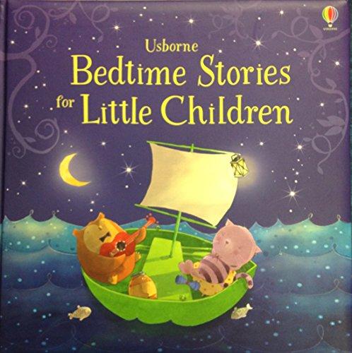 ways childrens bedtime stories - 498×500