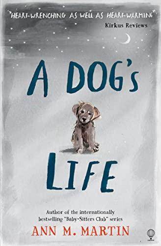 9781474926393: A Dog's Life