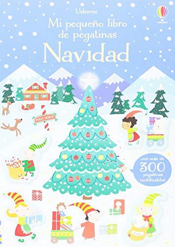9781474958288: Navidad