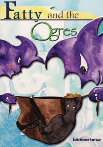 9781475012477: Fatty and the Ogres
