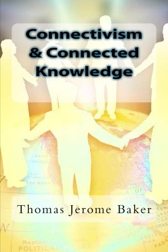 9781475021066: Connectivism & Connected Knowledge: A Personal Journey