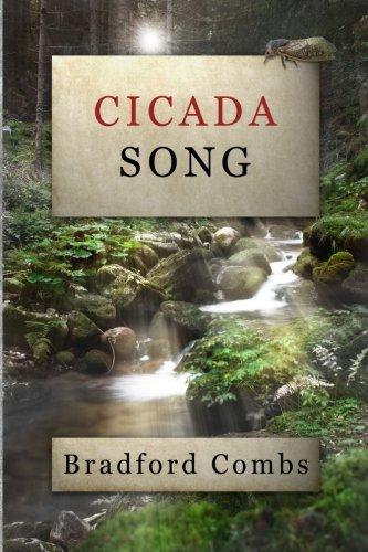 9781475023459: Cicada Song