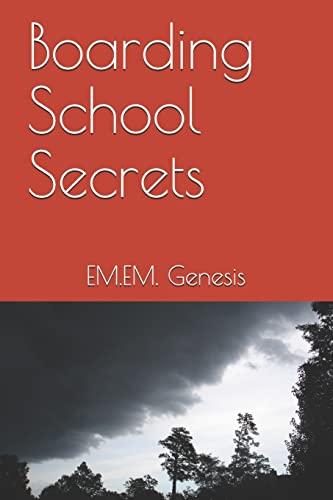 9781475024548: Boarding School Secrets
