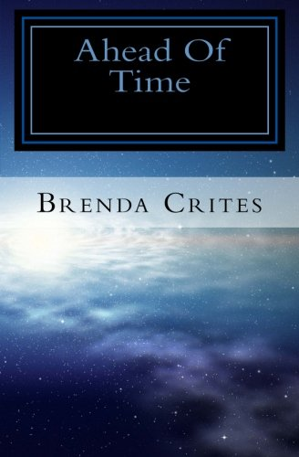 9781475024906: Ahead of Time: Time Trilogy