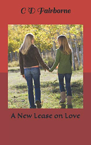 9781475026665: A New Lease on Love