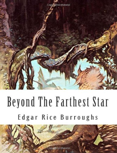 9781475029758: Beyond The Farthest Star