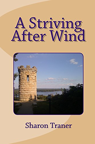 9781475032956: A Striving After Wind