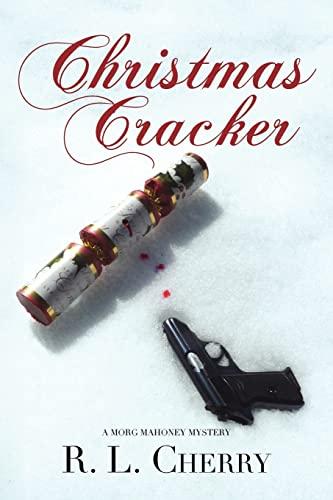 9781475036350: Christmas Cracker