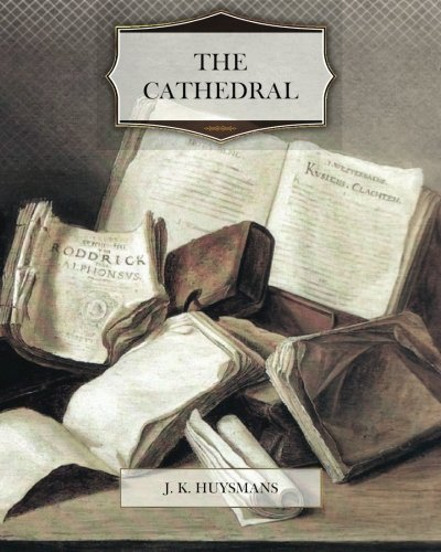 9781475041521: The Cathedral