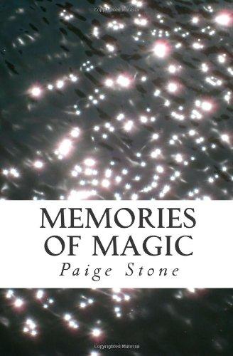 9781475043679: Memories of Magic