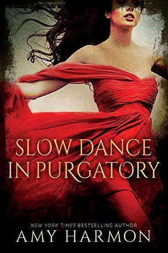 9781475043808: Slow Dance in Purgatory: Volume 1