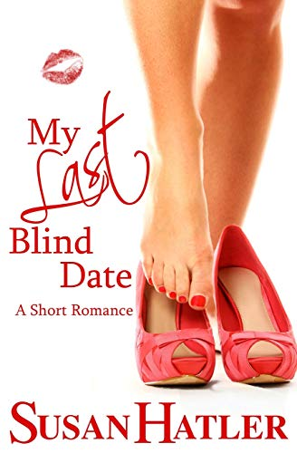 9781475045963: My Last Blind Date