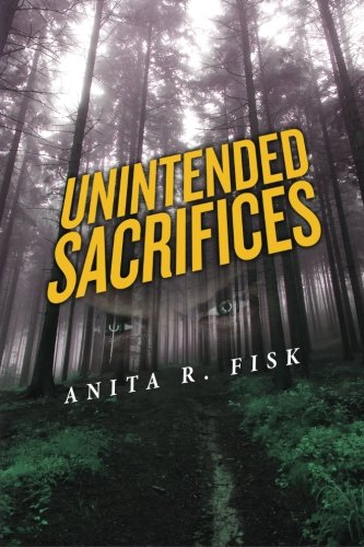 9781475047875: Unintended Sacrifices