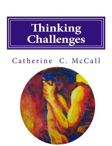 9781475051810: Thinking Challenges: Philosophy for Children 6: Volume 6