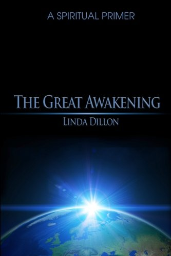 9781475053036: The Great Awakening: A Spiritual Primer