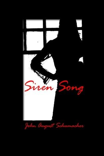 9781475053173: Siren Song