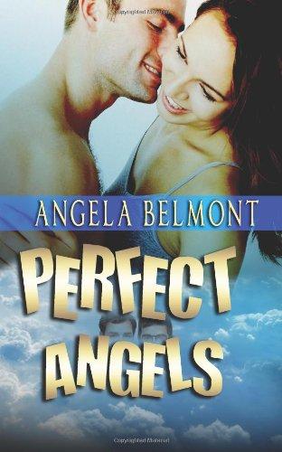 9781475054606: Perfect Angels