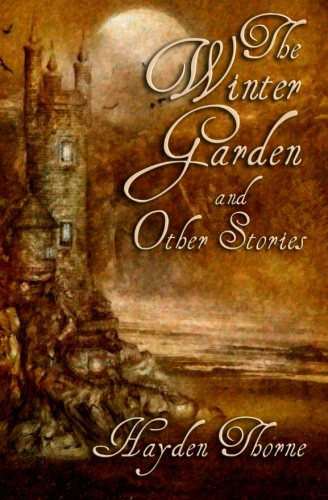 9781475057270: The Winter Garden and Other Stories