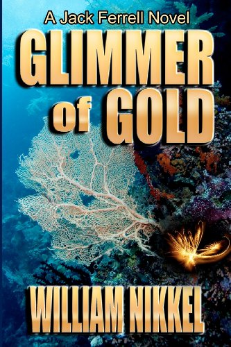 9781475057287: Glimmer of Gold