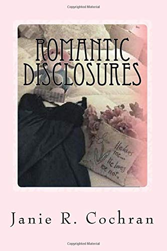 9781475058123: Romantic Disclosures