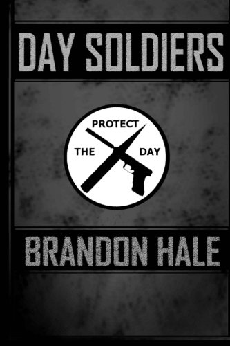 9781475061321: Day Soldiers