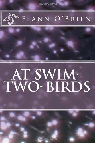 9781475062137: At Swim-Two-Birds