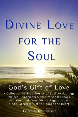 9781475062403: Divine Love For The Soul: God's Gift of Love