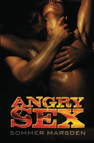 9781475067163: Angry Sex