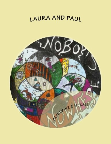 9781475070859: Laura and Paul