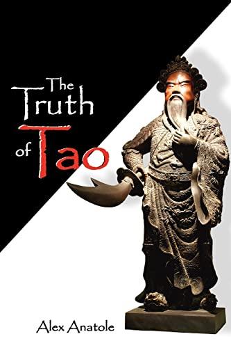The Truth of Tao: Anatole, Alex