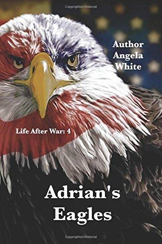 9781475080384: Adrian's Eagles