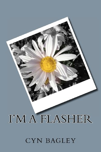 9781475082807: I'm A Flasher