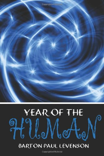 9781475087574: Year Of The Human